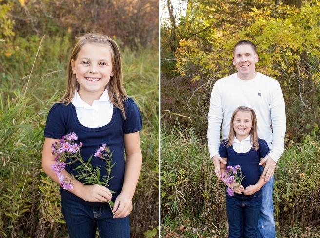 Angie & Steve | Family
