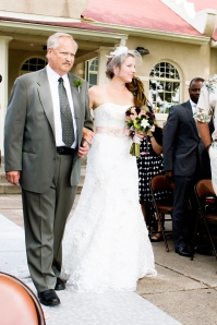 Wedding | Megan & Kelly